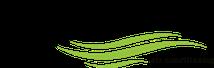 aermec logo